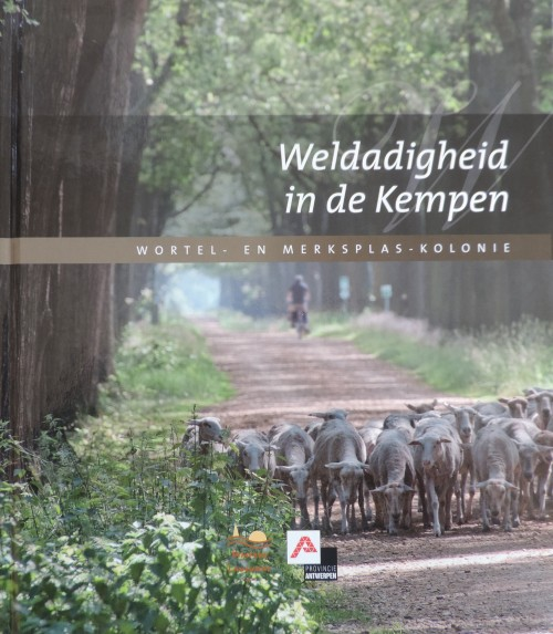 Weldadigheid in de Kempen