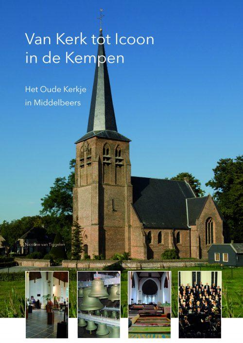 Van Kerk tot Icoon in de Kempen